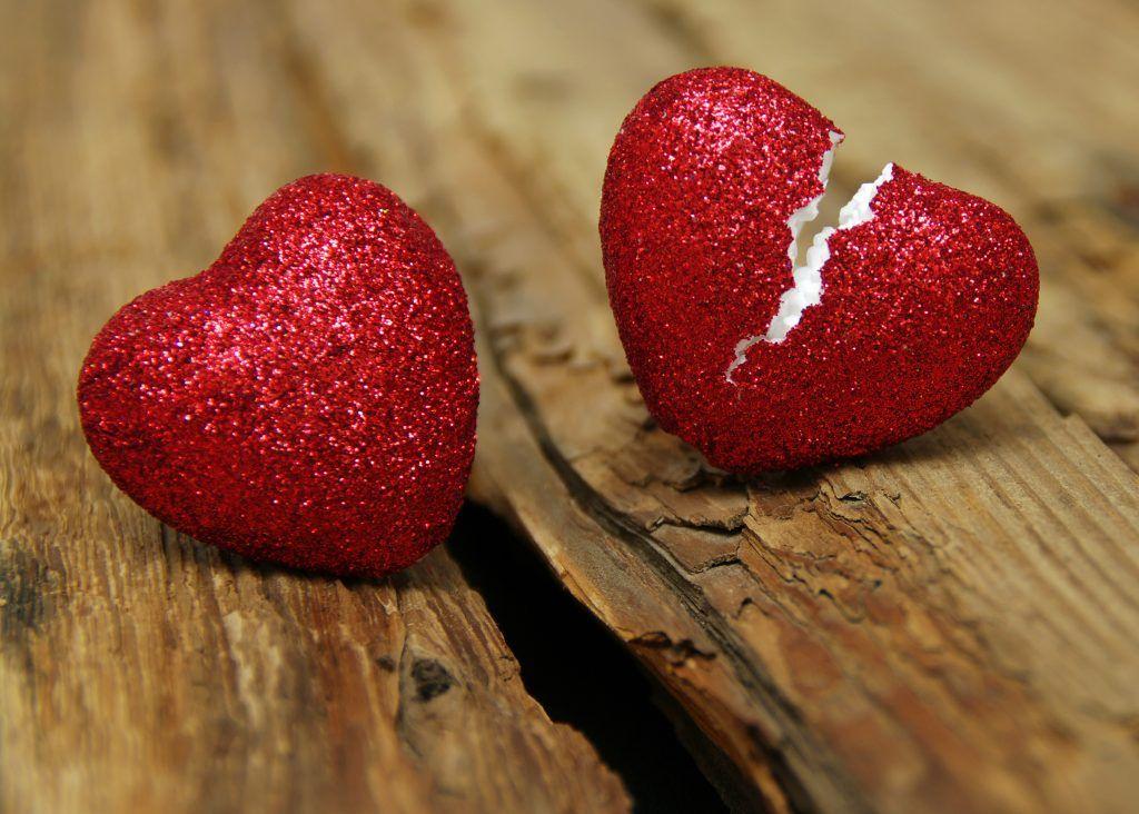 Сильный заговор на любовь