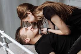Заговор-на- вечную-любовь-жены