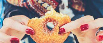 Заговор-еды-на-любовь