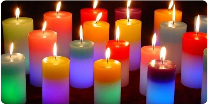 Заговор-на-любовь-на-свечу